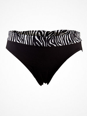 Triumph 4 Your Style 14 Tai Black pattern-2