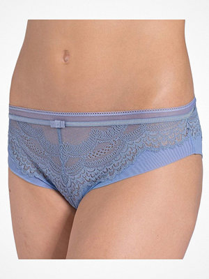 Triumph Beauty-Full Darling Hipster Dove blue