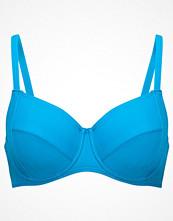 Abecita Alanya Bikini Wire Bra Turquoise
