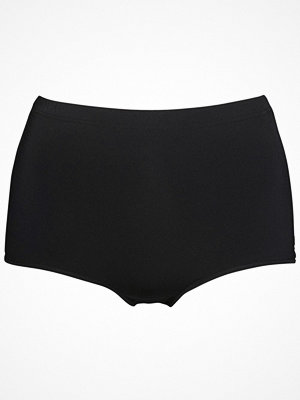 Abecita 2-pack Basic Boxer 164020 Black