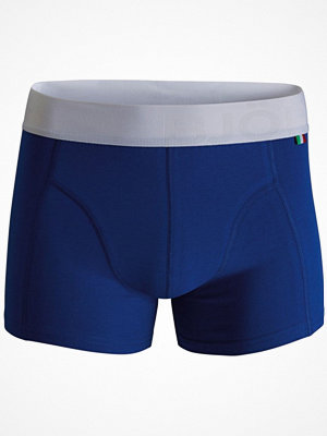 Björn Borg Boys Shorts Nations Italia Blue