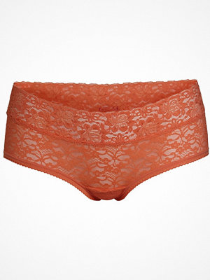 Björn Borg Love All Lace Hotpant Coral