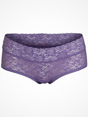 Björn Borg Love All Lace Hotpant Dahlia Purple Lilac