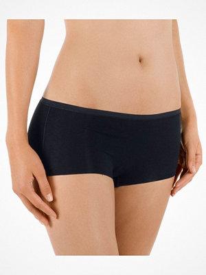 Calida Comfort Panty Black