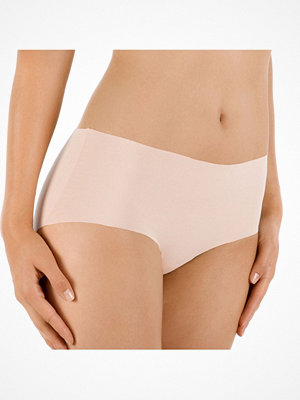 Calida Cotton Silhouette Panty Skin