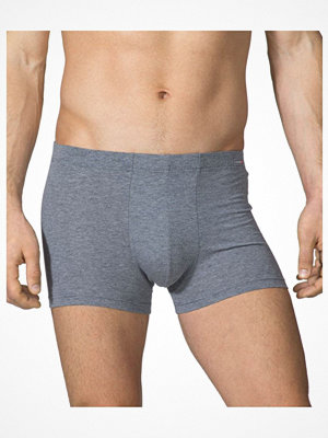 Calida Evolution Boxer 25660 Grey