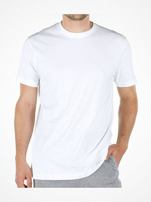 Calida Remix Basic T-shirt  White