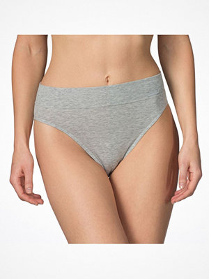 Calida Elastic Tai 22030 Grey