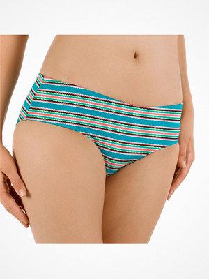 Calida Aruba Bikini Bottom Aqua