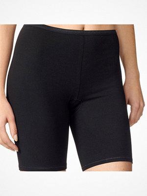 Calida Comfort Pants Med. Leg 26024 Black 992