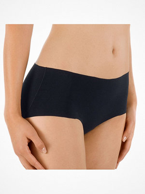 Calida Cotton Silhouette Panty Black