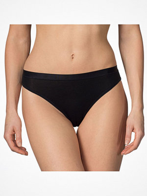 Calida Soft Favourites Slip 21100 Black