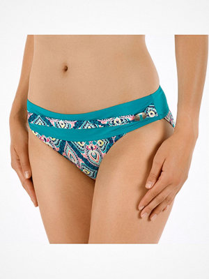 Calida Anjuna Beach Bikini Bottom  Pattern-2