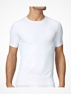 Calida Performance T-Shirt 14919 White