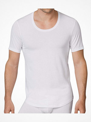 Calida Evolution Business T-Shirt 14214 White
