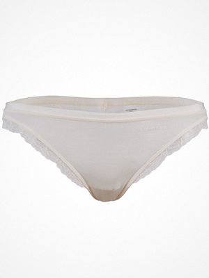 Calvin Klein CK Panties with lace Ivory Ivory-2