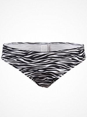 Calvin Klein Zebra Classic Tanga Zebra