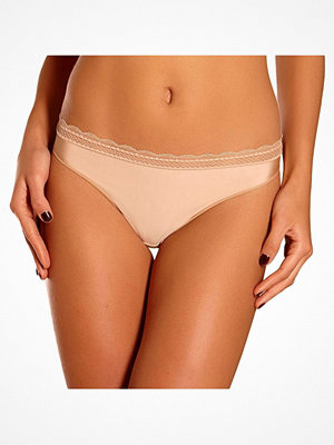 Chantelle Soft Package String Skin