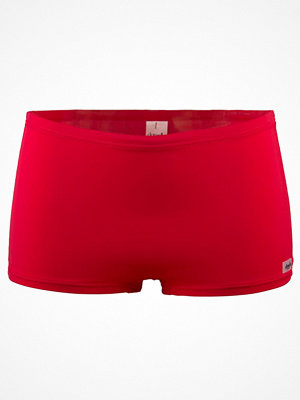 Damella Cameron Basic Hipster Red