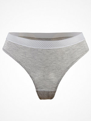 Damella Bamboo Brief 11302 Grey