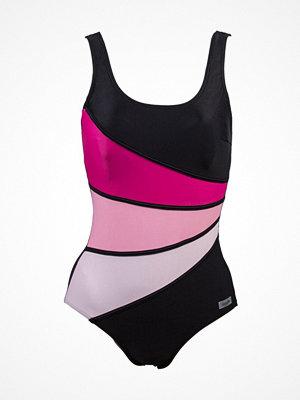 Damella 31785 Swimsuit 52 Black