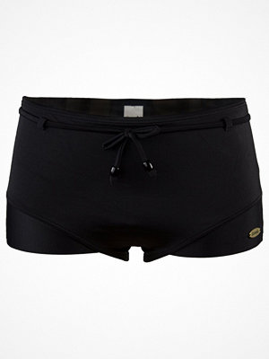 Damella 32214 Boxer Black