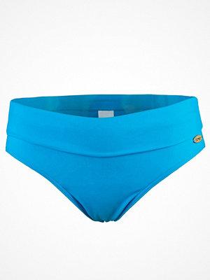 Damella 31790 Hight Tai Fold Turquoise