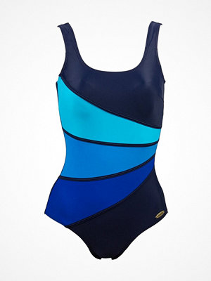 Damella 31785 Swimsuit 52 Turquoise