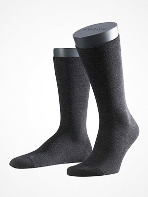 Falke Sensitive Berlin Darkgrey