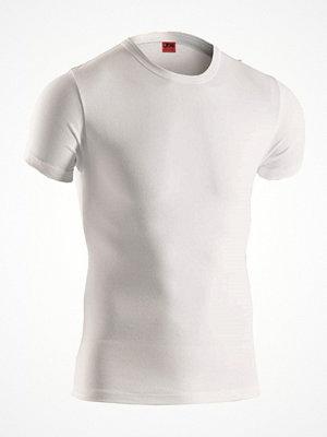 JBS Basic 13702 T-shirt C-neck White