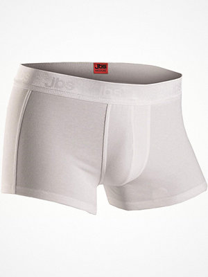JBS Basic 13747 Trunks White