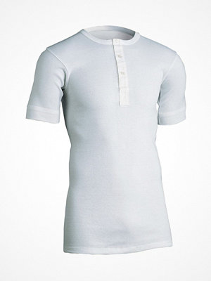 JBS Original 30003 T-shirt  White