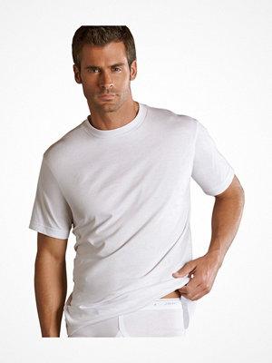 Jockey Classic T-Shirt White