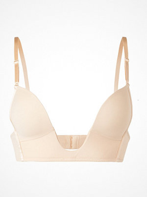Magic MAGIC V-bra Beige