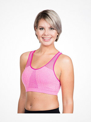 Magic MAGIC Yoga Bra Lightpink