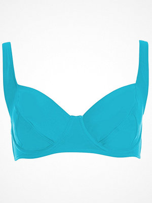 Panos Emporio Athena-7 F-Cup Turquoise