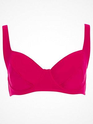 Panos Emporio Athena-6 E-Cup Pink