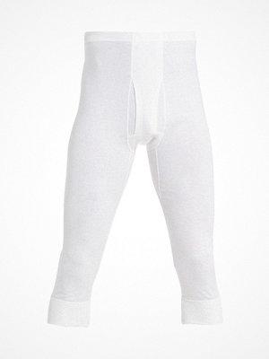 Resteröds Classic Kalsong 7160-11 White