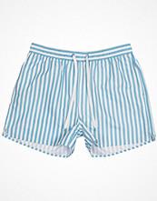 Resteröds Original Swimwear Lt blue Stripe