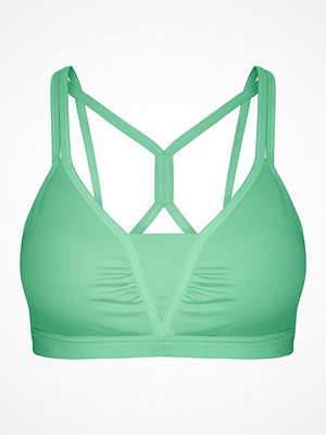 BH - Röhnisch Julie Sport Top S16 Light green