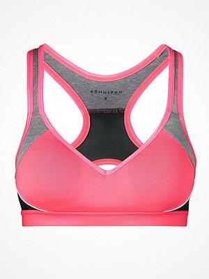 Röhnisch Nadia Sport Bra S16 Pink