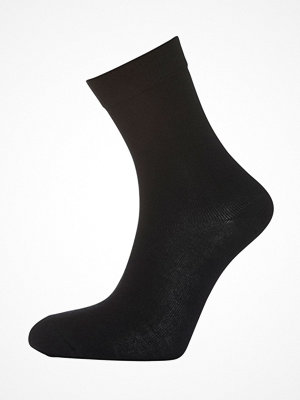 Salming No Nonsense W Socks 800104 Black