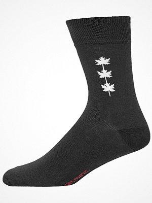 Salming Sahavaara Socks Black