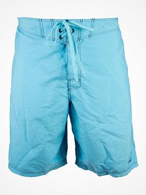 Sloggi Aruba Bermuda Short Turquoise