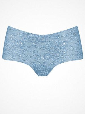 Sloggi Light Lace 2.0 Short S16 Blue