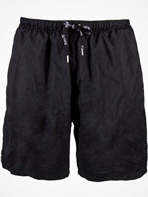 Sloggi Canovan Boxer 01 Black