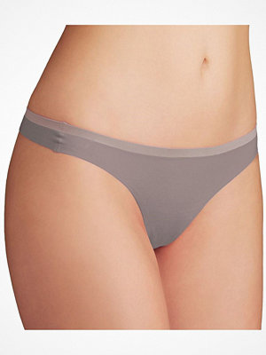 Sloggi WOW! String 3091 Grey