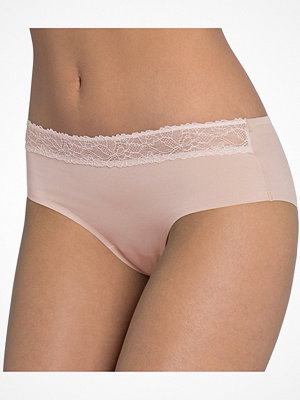 Sloggi WOW! Lace Hipster Beige
