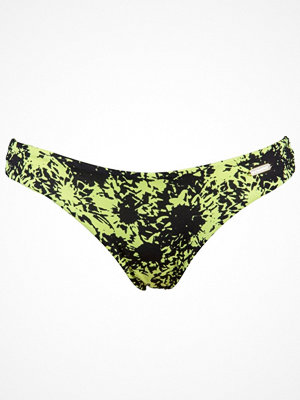 Sunseeker Camilla Cheeky Hipster Black pattern