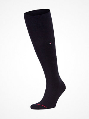 Tommy Hilfiger Tailored Madison Knee-high Socks  Navy-2
